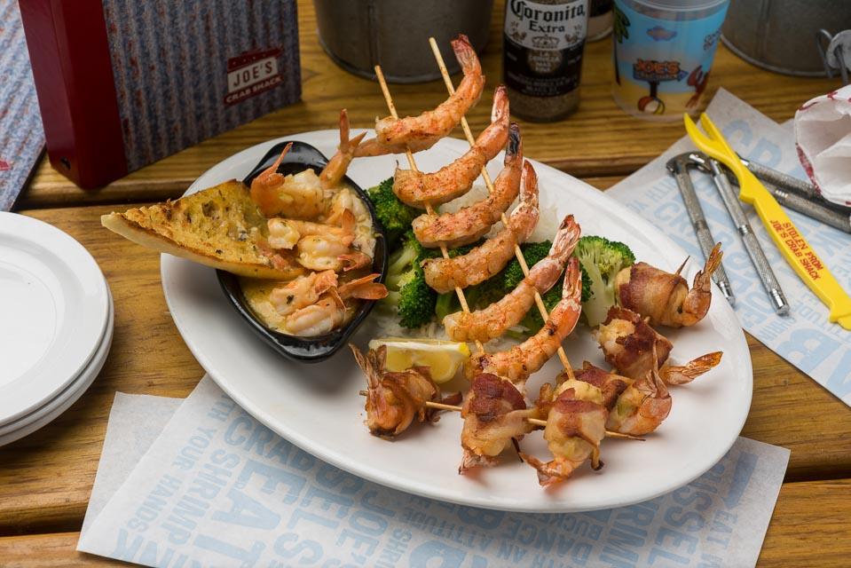 Joe's Crab Shack3