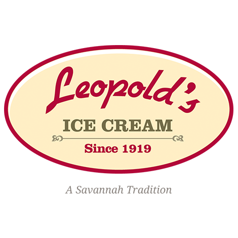 leo-social-logo