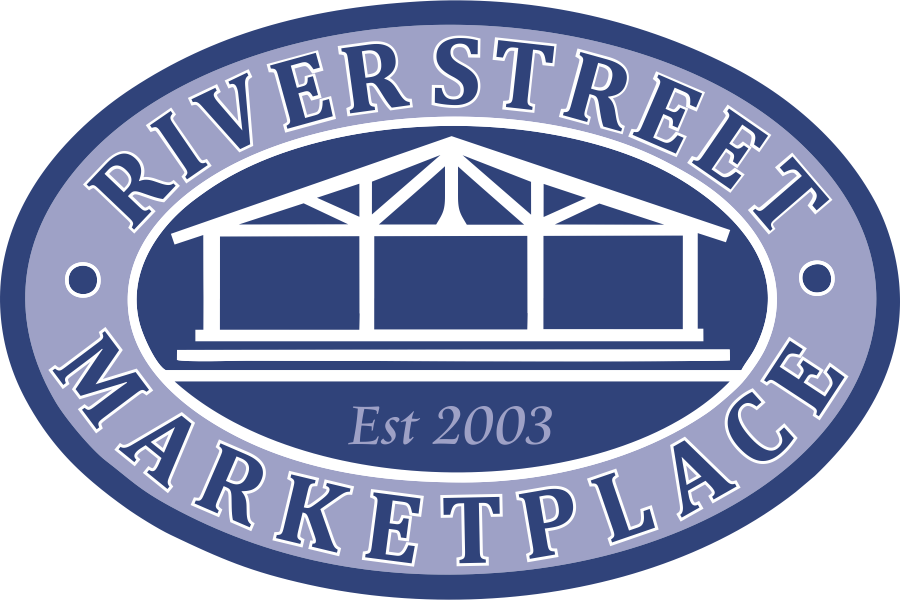 Riverstreet Marketplace