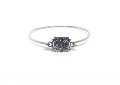 davenport house tension bracelet